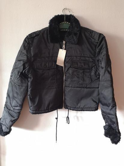 RASPRODAJA nova jakna