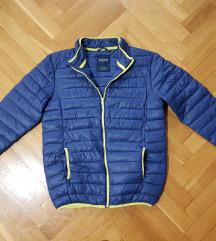 Blue Seven jakna za dečake, 16, 176cm.