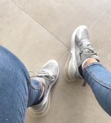 Nike 270 50e