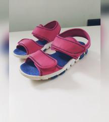 Reebok original decije sandale