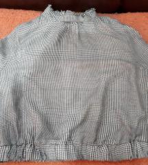 Rasprodaja !!!! Nova bluza