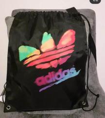 Adidas original rančić