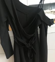 Dilvin haljina