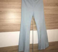 Pantalone zvonaste 🌷