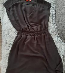 Mango haljina kao nova S