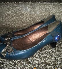 Cipele Cvetic