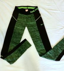 Nove Nike helanke snizeno