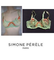 Simone Pérèle brushalter 75E, NOVO placen 95$