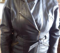 Kozna jakna vel 42