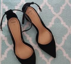 Prelepe sandale NOVO