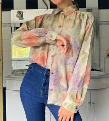 Vintage košulja kao nova