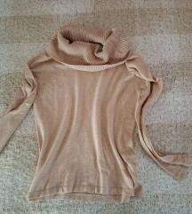 Rolka / džemper
