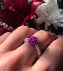 Unikatno prstenje ✨🎀
