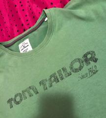 Tom Tailor muska majica