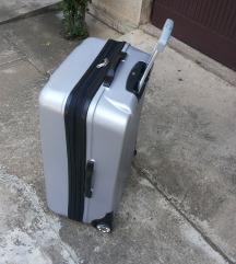 kofer heys pvc