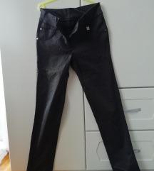 Zenske pantalone S