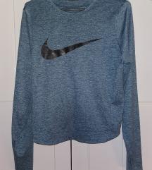 Nike bluzica original