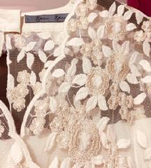 PS nova haljina