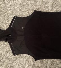 Nike plišani prsluk