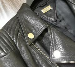 AKCIJA!!! Mona kozna jakna