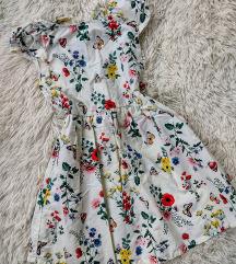 LC waikiki haljina 4-5