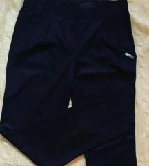 P.S.Fashion pantalone