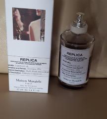 Maison Martin Margiela Lipstick On parfem, orig.