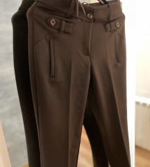 Pantalone NOVO
