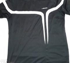 HEAD muška sportska majica