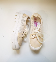 Cipele patike 35 (23cm)