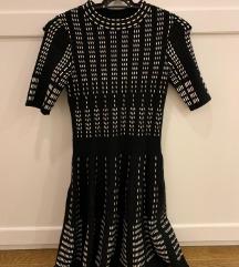 H&M haljina / 36