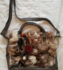 Zimska torba NOVO