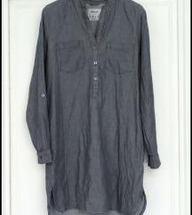 Košulja,haljina Denim Co.