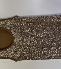 Lindex majica krljušti