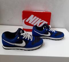 Original Nike
