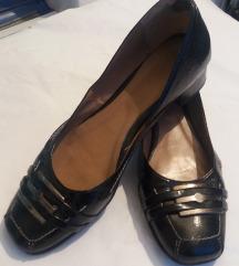 Alex kožne cipele