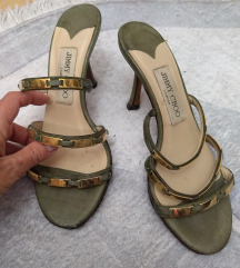 Jimmy Choo original papuce