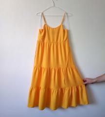 Rezz PRIMARK haljina od viskoze