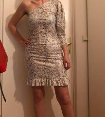 Nova preslatka haljinica