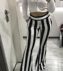 Pantalone NOVE