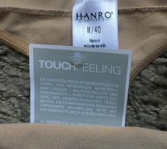 Hanro gacice sa etiketom!