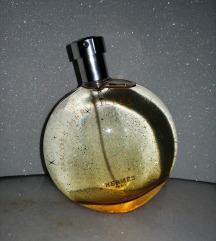 Hermes eau de merveilles 100 ml original
