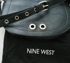 Nine West tašna
