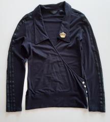 Bluza Adidas Original