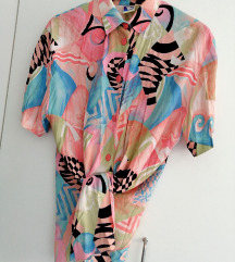 ALISA🎨🎭🪁arte košulja