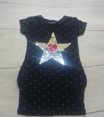 Magicna haljina za devojcice