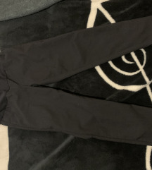 Pantalone trudnicke