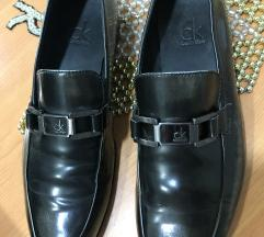 Calvin Klein  unisex cipele