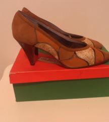 Cipele Gilbert Italija