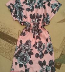 P. S FASHION haljina-novo-danas 500